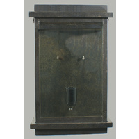 Montrose Large Wall Sconce
