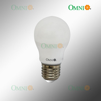 B22 GLS Non Dimmable