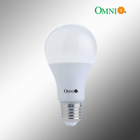 E27 GLS Non Dimmable