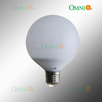 E27 G120 Non Dimmable