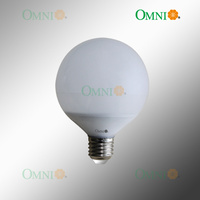 E27 G95 Non Dimmable