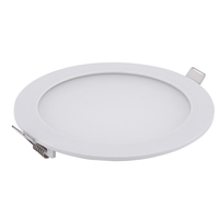 Slimline Round LED Downlight